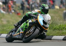 Thumbnail of Supersport Junior TT Race B 2005