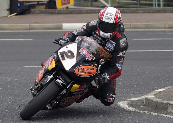 North West 200 - 2005