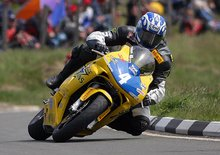 Thumbnail of Junior Supersport TT 2005
