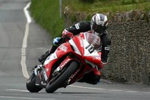 Thumbnail of Duke Superbike TT Winner 2005