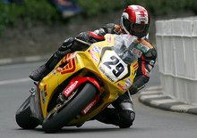 Thumbnail of Duke Superbike TT 2005