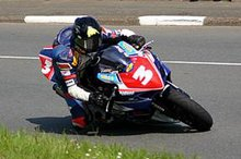 Thumbnail of Bruce Anstey Superstock Winner 2005