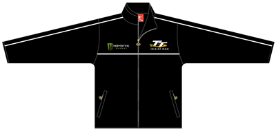 TT Official Clothing Adults