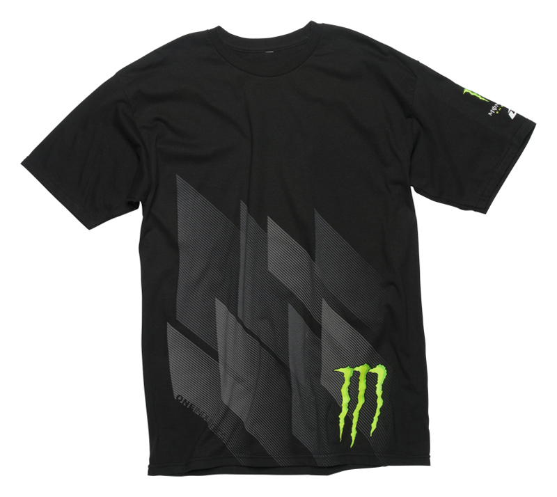 Monster Clothing