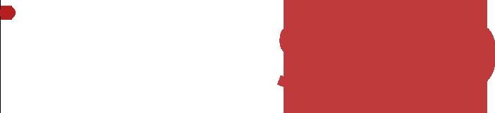 Isle of Man TT 2019 - iomtt com: The World's #1 TT Website