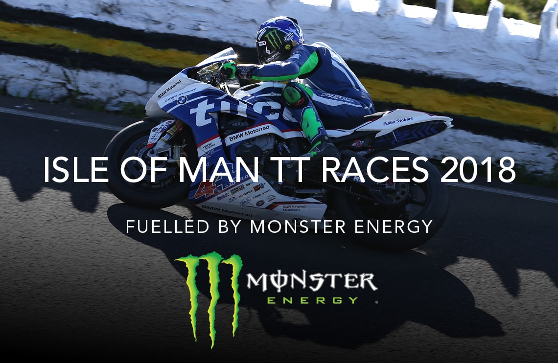 Image result for the isle of man tt