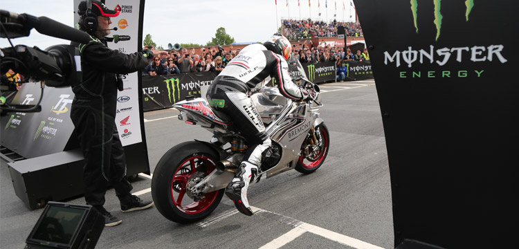 IOMTT Travel