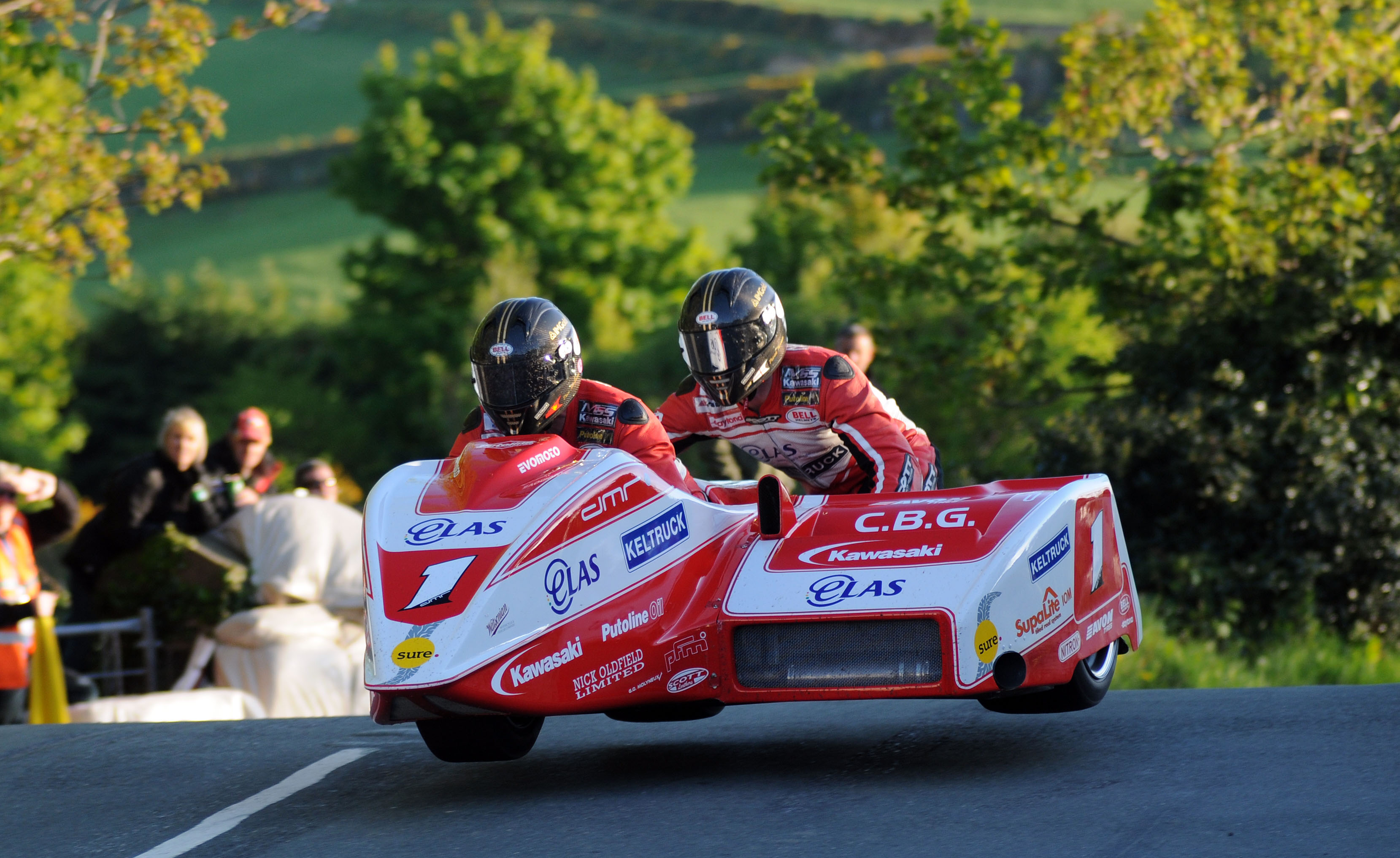 http://www.iomtt.com/Press/Photos/2013/News/May/25/~/media/Secure/Press/Images/Gallery/2013news/May/25/SPB_0219.ashx