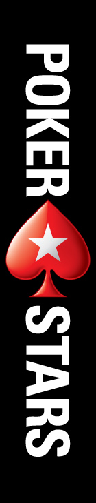 PokerStars Isle of Man TT Official Partner