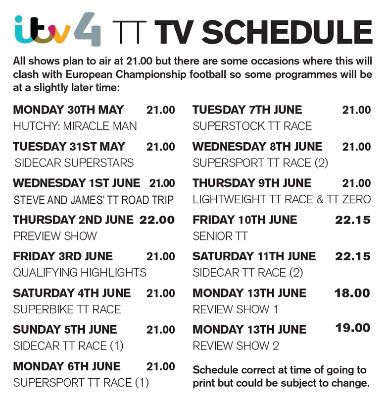 [Road Racing] TT 2016 - Page 3 ITV-Schedule-2405