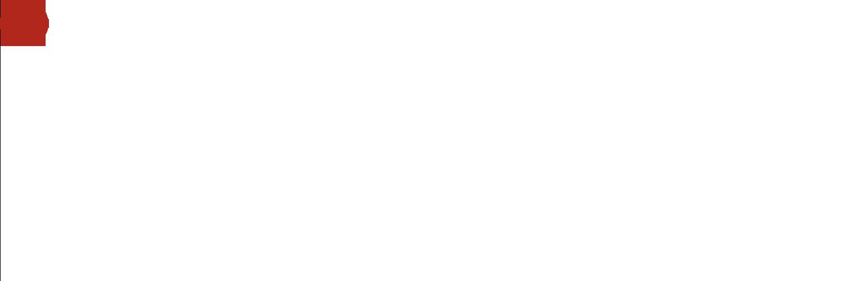 iomtt com: The World's #1 TT Website