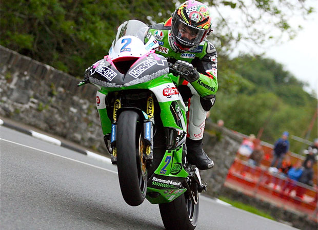 hillier with quattro plant for tt 2015 isle of man tt official website. Black Bedroom Furniture Sets. Home Design Ideas