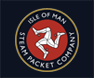 Isle of Man Steam Packet Company